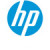 hp-logo-edited-1