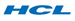 HCL-Logo-Blue-copy