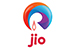 Reliance-Jio-Logo-edited